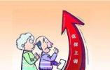沈阳城市低保标准7月1日起月提高20元 达655元