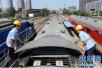 郑州新增中小学、幼儿园11所 公园游园15个