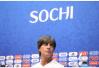"""德国队主帅勒夫宣布留任 目标锁定2020年""""欧洲杯""""冠军"""