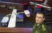 """俄军半年遭遇4次无人机编队袭击 恐袭""""技术升级""""敲警钟"""