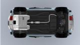 英国:牛津将试点世界首例弹出式充电桩