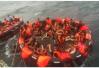 文化和旅游部启动应急机制处置泰国普吉岛游船倾覆事故