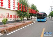 """宁陵县公路管理局做好""""四好农村路""""迎检工作"""