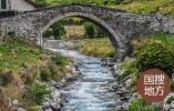 小清河该是何模样?3套入围设计方案公开征求意见建议