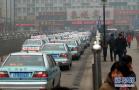 美国友人泉城寻包记:护照放钱包里,丢了!汉语一窍不通,急了!