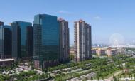 宁波杭州湾新区房产新政:本地自住人群购新建商品房优先选房