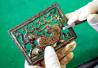 从宁夏出土兵器、车马饰件看两千多年前的北方青铜文化