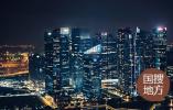 济南新旧动能转换先行区中心区与引爆区城市设计公示征求意见