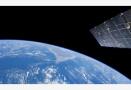 美国天文学家新发现12颗木星卫星 两颗绕木星逆行
