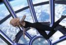 宇宙最贵:第一家太空酒店即将诞生