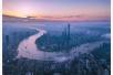 """""""上海扩大开放100条""""逐渐落地 外资信心增强"""
