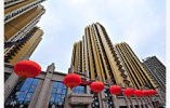 南京购房落户申请7月31日全面废止
