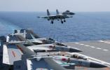 外媒:中方提议与东南亚国家在南海水域定期联合军演