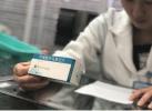 国家在行动!抗癌药医保准入谈判下月完成 用医保推动药品降价