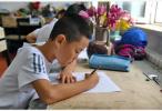 ?南京热门初中新生暑假作业出炉!英语绕口令+有理数运算,敢不敢来挑战?
