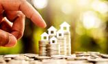房价房贷利率双双普涨