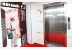 按年付费!租赁式加装电梯来南京了!10台已经开建