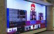 杭州互联网法院宣判涉拼多多平台产品责任纠纷一案