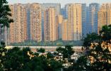 下月起 杭州将对房屋安全鉴定单位实行信用分级