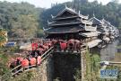 第一批55家河南省研学旅游示范基地正式亮相