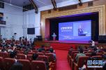 """中国改革开放故事是""""纪录片创作的宝库"""""""