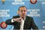 土耳其称具备自主生产多数国防产品的能力