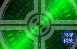 青岛:到2020年PCT国际专利年申请1000件