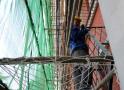 宁波老旧住宅小区改造已全面启动 最新进展来了