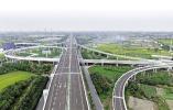 慈溪—余姚高速16日凌晨将通车 宁波市境内高速突破500公里