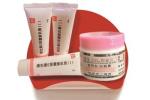"""杭州医院自产的明星护肤制剂 这几天开始""""限购""""了"""