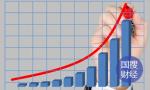 世界知名精密测量仪器项目落户青岛 年销售额可达7亿