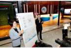 进口博览会将于11月5日开幕 商务部称招展招商已结束