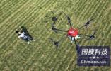 蒲公英种子飞行机制揭示新型流体行为