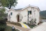今年這項民生實事提前完成 杭州4145座農村公廁亮相