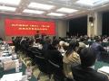 """为民营企业带来及时雨!杭州滨江发布""""新11条""""政策"""