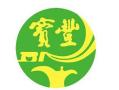 河南宝丰酒破产15年未了局 巨额债权变现仍未有着落