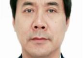 平顶山市公安局党委副书记董海生涉严重违纪违法被查