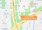 开通9条扫墓专线 杭州冬至公交出行攻略请收好