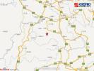 四川宜宾市珙县发生5.3级地震