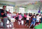 国办:小区配套幼儿园不得办成营利性幼儿园