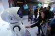 中国新一代AI产业有哪些新看点?揭秘