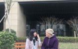 90后网络作家住进杭州养老院:月租金三百,须助老20小时