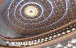 全国政协十三届二次会议3月3日下午3时开幕