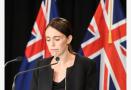 平均每三人就拥有一支枪 新西兰总理:会修改枪支法