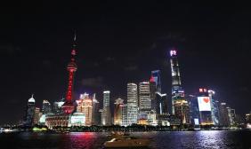 中国6年累计减少贫困人口8239万人!