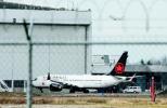 政协委员揭秘:在两会驻地经历中国叫停波音737-8前夜
