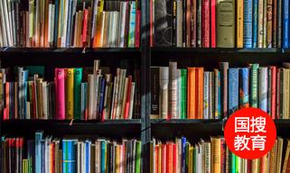 小学一年级书包超6斤 媒体:课业减负先从书包开始