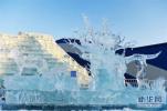 河北省今年将筹划举办冰雪文化节