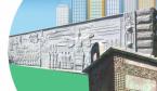 """河南探索""""生态保遗""""新路径 将古遗址保护利用融入现代生活"""