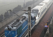 10月11日起启用四季度列车运行图 部分车次淡季停运